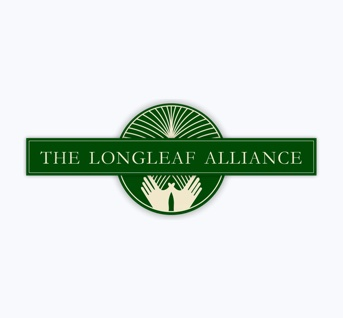 the longleaf alliance