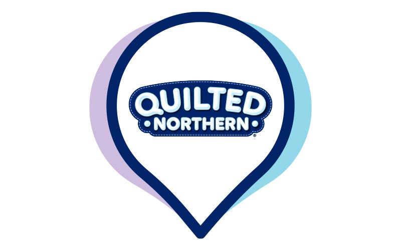 Looking for Quilted Northern® Products